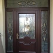 vchodove-dvere-referencia-8