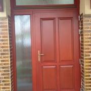 vchodove-dvere-referencia-9